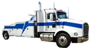 truck6 copy